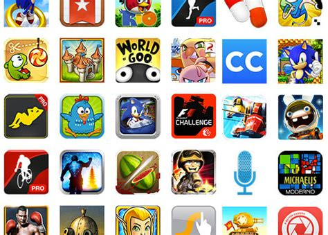 Iphone Beste Apps by Android Apps Die Top Computer Bild