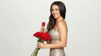 Bachelorette In The Bachelorette 2014 Spoilers Dorfman S Four