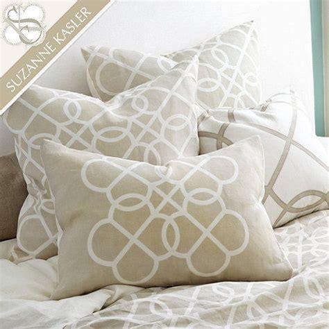 quatrefoil bedding 25 best ideas about quatrefoil bedding on pinterest quatrefoil gold bedding and