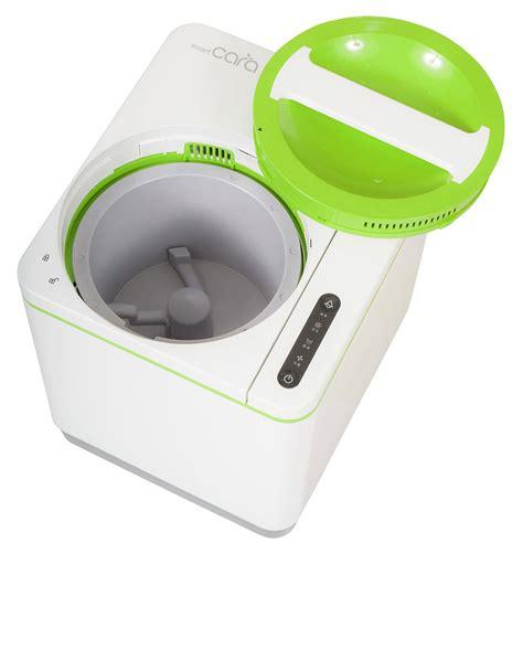 Smart Cara CS25 Food Waste Disposal Unit   Small
