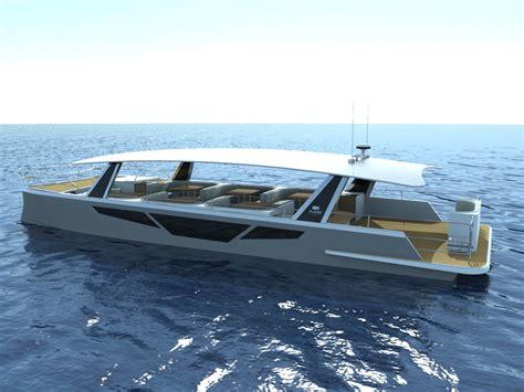 catamaran from valencia to ibiza catamaran flashcat en alquiler valencia e ibiza para