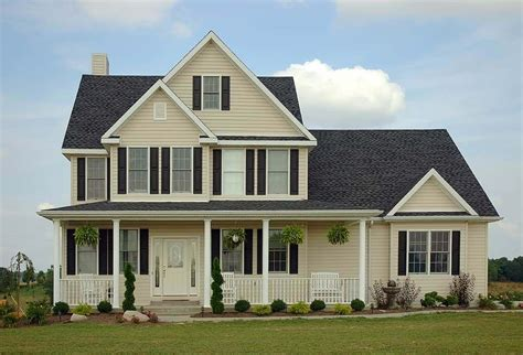 Gable And Hip Roof Combination 16 most popular roof types