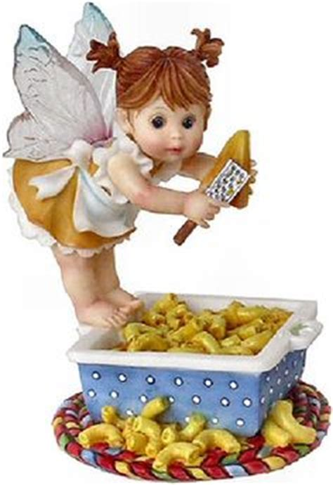 my kitchen fairies entire collection my kitchen fairies by virgbm on