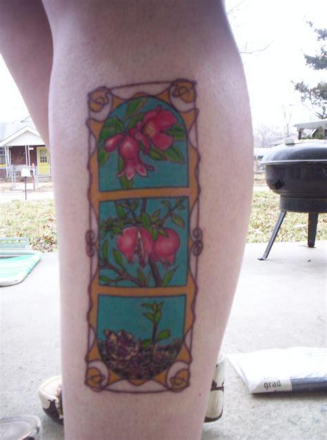 aztec tattoo new bern nc creative tattoo designs libra tattoos women