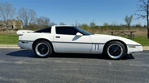 corvette supercharger for sale 3 4 supercharger for sale upcomingcarshq
