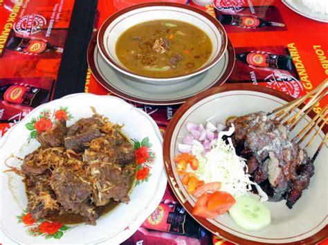 Minyak Bulus Di Jogja 9 kuliner ekstrim yogya mulai katak sai kelelawar