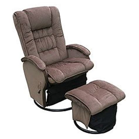 stratolounger rocker recliner fabric glider recliner with ottoman at big lots perfect