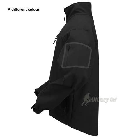 Pro 129 Folding Softjacket 1 5 11 chameleon soft shell jacket moss
