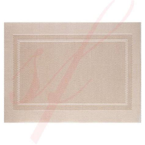 Compare Prices On Woven Placemats by Reusable Placemats Sweet Flavor Sweet Flavor