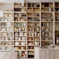 Kitchen Cabinet Storage Ideas by 56 Useful Kitchen Storage Ideas Digsdigs