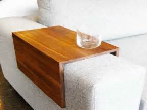 furniture drink sofa table simple furniture for your