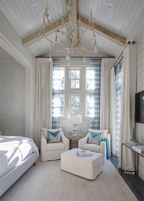 curtains for beach house best 25 beach curtains ideas on pinterest beach cottage