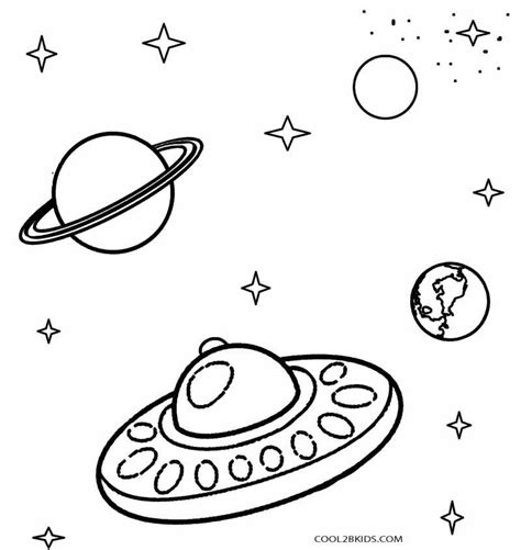 planet coloring pages printable planet coloring pages for cool2bkids
