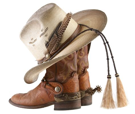 country boots sol kickers greenville downtown line