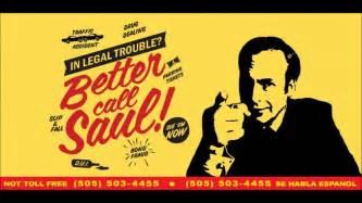 better call saul wallpaper better call saul wallpaper 1