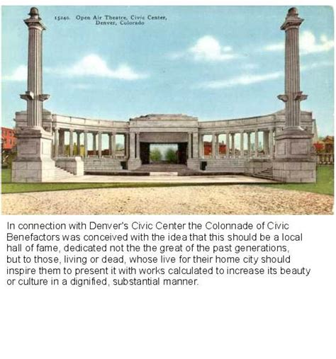 top 28 bird center denver denver s history in post
