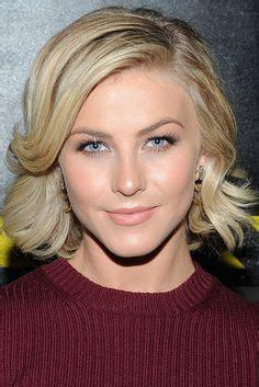 julianne hough eyebrows 17 dramatic celebrity eyebrow evolutions of 2015 on