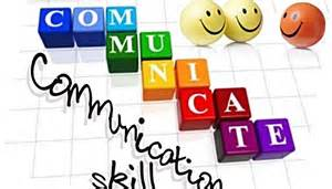 Communicate with others the effective communication skills linkedin