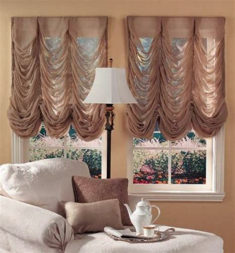 french curtains design french curtains made for chic interiors