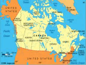 where is ottawa canada located on a map maps of ottawa