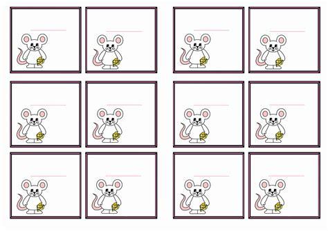 printable animal name plates animals name tags birthday printable