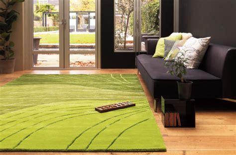fibra uno tappeti community