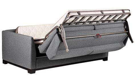 sofa beds for everyday use best sofa beds for everyday use what is the best sofa bed