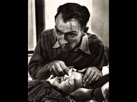 Country Doctor country doctor eugene smith 1948