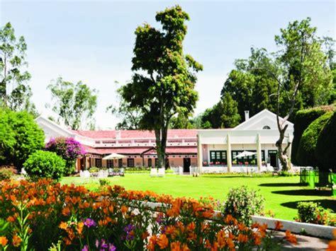 agoda ooty taj savoy hotel ooty mysore ooty india great