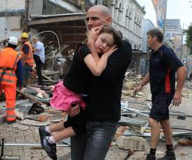 childrens haircuts christchurch nz new zealand earthquake a mother s last message from