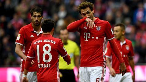 Bayern Munchen 04 bayern munich