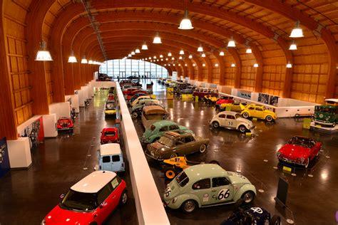 americas car museum tacoma wa america s car museum tacoma washington america s car