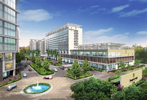 perennial real estate holdings limited accra integrated