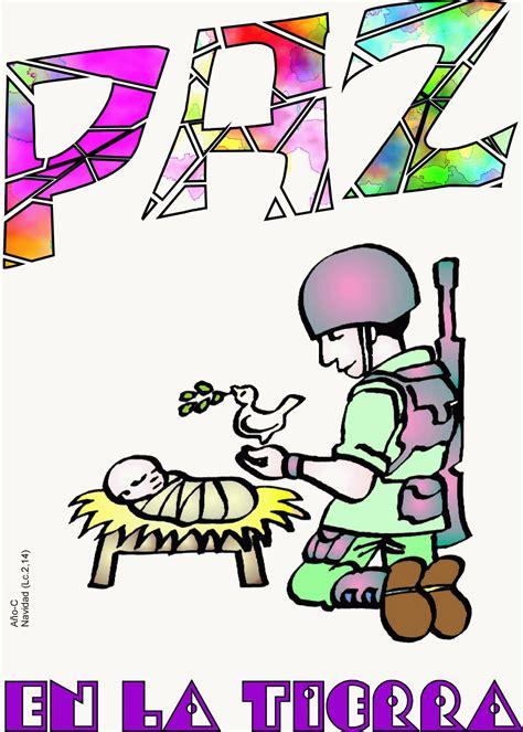 imagenes animadas sobre la paz textos para la paz ciudad redonda