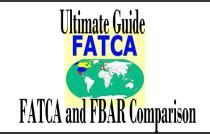 practical guide to fbar and fatca reporting for individual filers books category archive for quot fbar quot artio partners