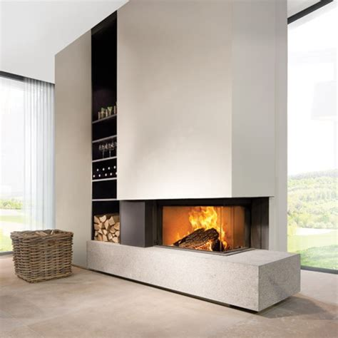 kal heat 65 corner wood burning stove the big