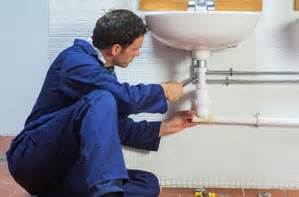 Carroll Heating And Plumbing by Our Residential Plumbing Services Pipes R Us