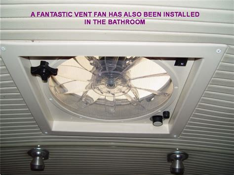 bathroom fan not vented outside bathroom fan not vented outside 28 images basement