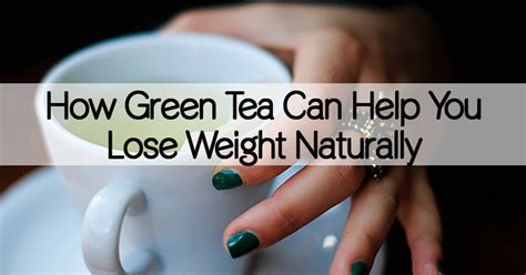 How Does Detox Tea Make You Lose Weight by Does Green Tea Make You Lose Weight Yahoo 4k Wallpapers