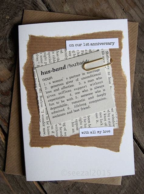 Anniversary Handmade Gift Ideas - best 25 anniversary scrapbook ideas on one