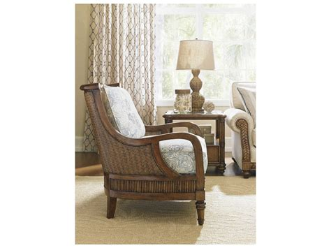 tommy bahama bali hai living room set 784433 02bbset tommy bahama bali hai living room set to176611955set