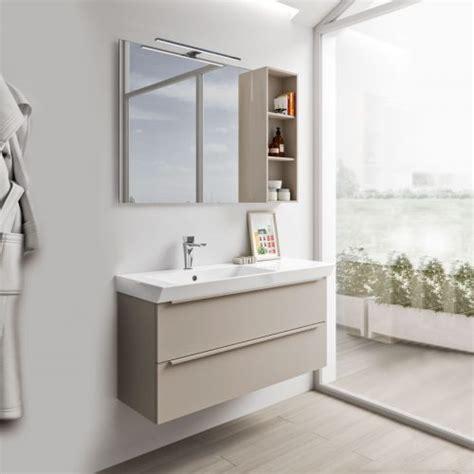 berloni mobili prodotti berloni bagno