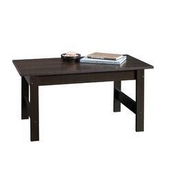 cinnamon cherry coffee table table