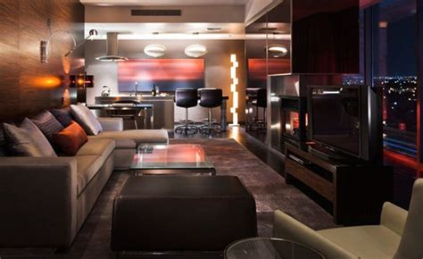 palms 2 bedroom suite palms place hotel spa palms place hotel stunning modern giant suite amazing