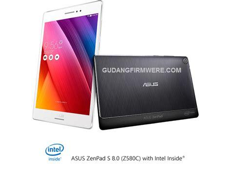 Hp Asus Zenfone Pad 7 firmware asus zenfone pad 8 0 z580c gudang firmware