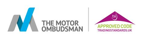 motor trading standards about us the motor ombudsman dispute resolution standards