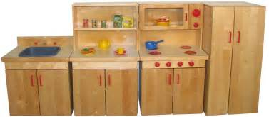 Preschool Kitchen Furniture Up To 75 Deluxe Preschool Kitchen Pack 1 Strictlyforkidsstore