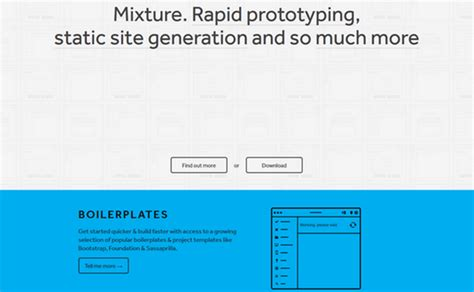 Outline The Web Architecture And Components by Outline Elements In Website Design Fallingbrick