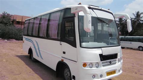 mercedes benz car volvo buses luxury car rental services  chennai madras travels tours