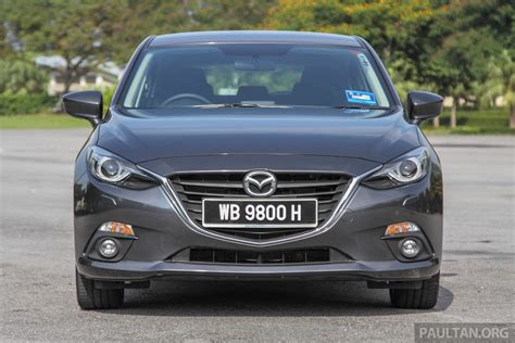 mazda 3 hatchback 2015 2015 mazda 3 hatchback car interior design